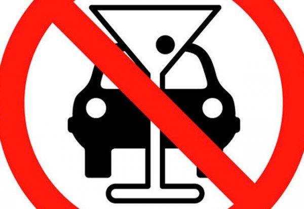 """Руководитель """"Каховского водоканала"""" обжалует лишение водительских прав"""