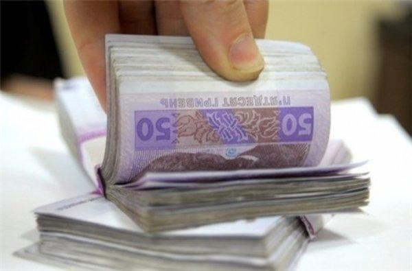 """В Херсонской области подрядчик вернет поселковому совету """"лишние"""" деньги"""