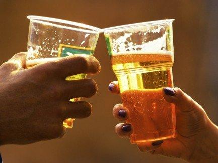 В Херсоне заговорили о моратории на продажу алкоголя в ночное время