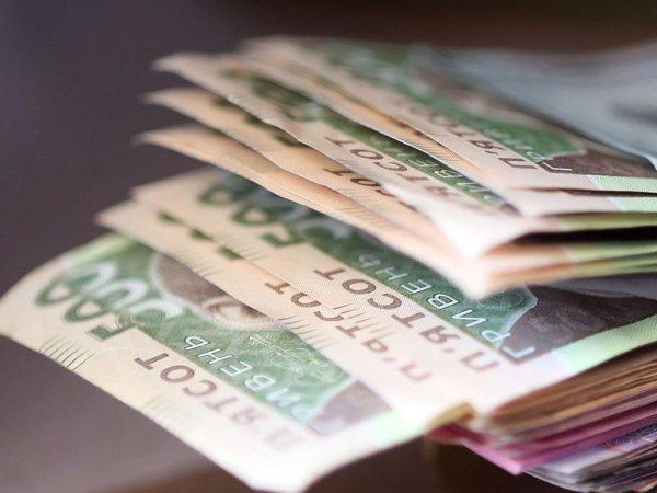 Вводить накопительные пенсии в Украине нужно было давно – экономист