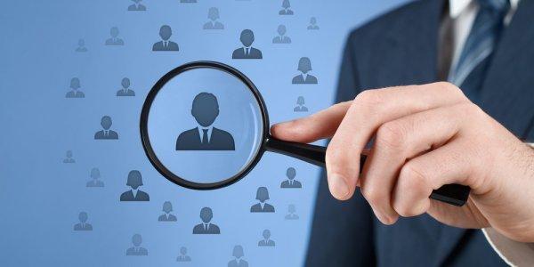 Держрибагентство Херсонщини оголосило додатковий набір інспекторів