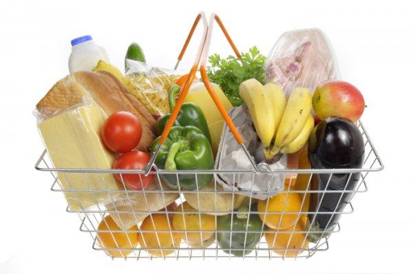 На Херсонщине дешевеют овощи и фрукты