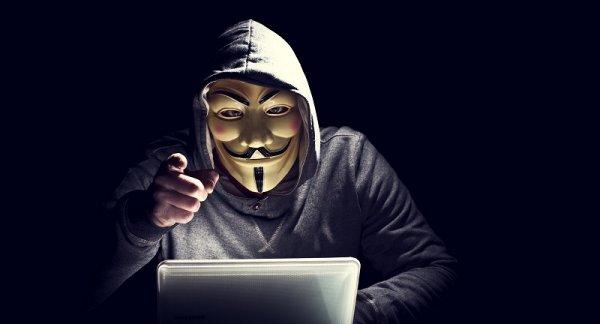 Правоохранители будут искать хакеров, воровавших информацию у каховской больницы