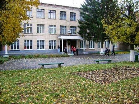 Колледж на Херсонщине должен заплатить почти миллион гривен долга