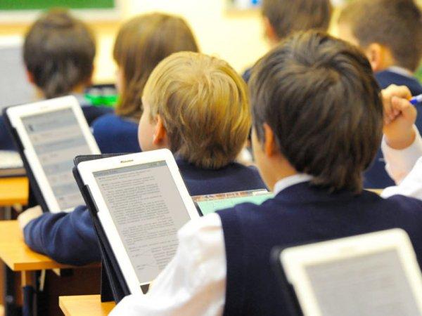 Заинтересовать школьников учебой можно с помощью электронных учебников и книг, дополняющих программу МОН - педагог