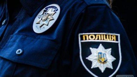 270 дітей розшукали поліцейські Херсонщини з початку року