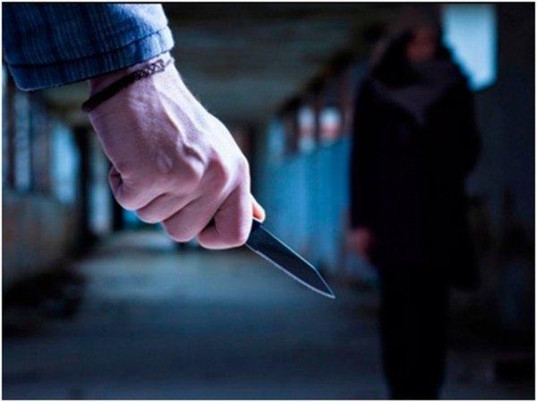 Херсонець засуджений на 14 років ув'язнення за жорстоке вбивство жінки