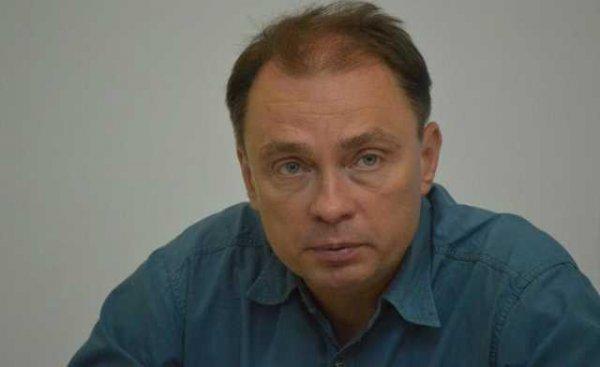 Політолог: Укладення Суспільного договору виглядає дедалі більш реальним напрямком суспільного розвитку України