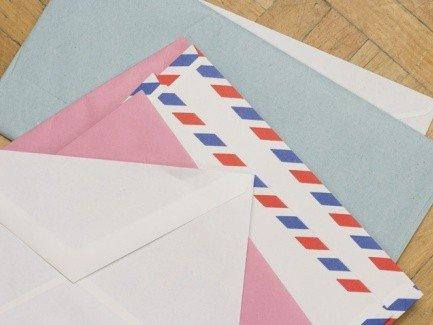 Повышены тарифы на почтовые услуги