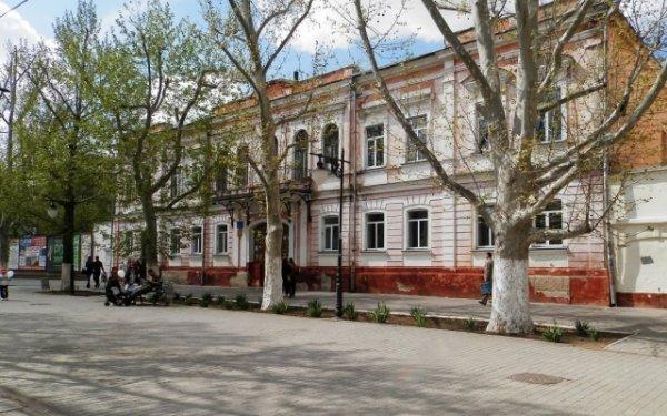 В Херсоні розікрали кошти на будівництво школи