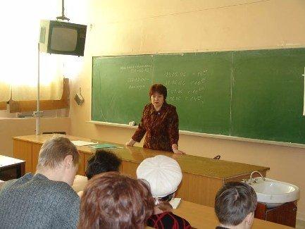 Профессиональное образование реформируют
