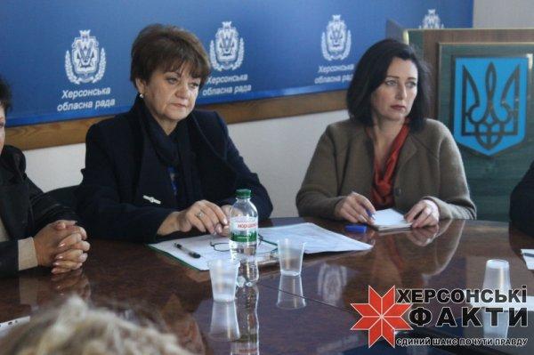 Владислав Мангер обсудил вопросы подготовки к отопительному сезону и качества питания в коммунальных учреждениях