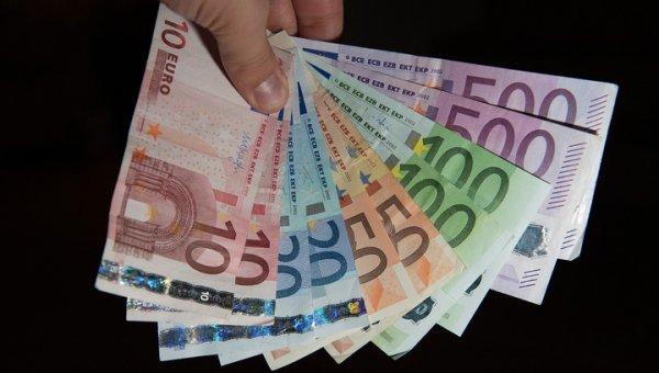 Херсонка повернула гроші, які вона заробила у Франції і які у неї були конфісковані в Україні.