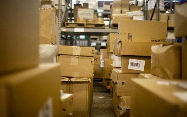 В Херсоне будут судить контрабандиста, который пытался отправить культурные ценности по почте