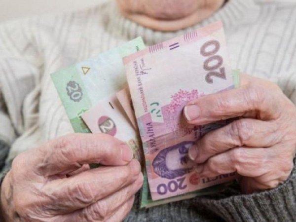 Госстат обнародовал информацию о зарплатах в Украине: Херсонщина среди аутсайдеров