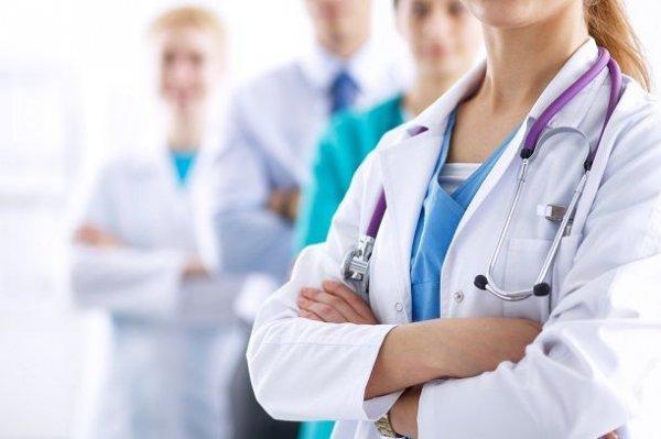 На Херсонщине медики ездили на заработки, но продолжали получать зарплату из бюджета?