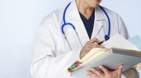 На Херсонщине расследуют, почему в больнице умер пациент