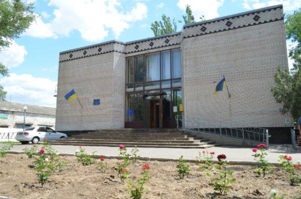 В ноябре пройдет очередное заседание суда по делу архитектора-взяточника из Таврийска