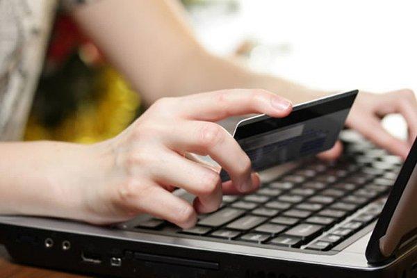 Пачка соли вместо телефона: в Новой Каховке судили Интернет-мошенника