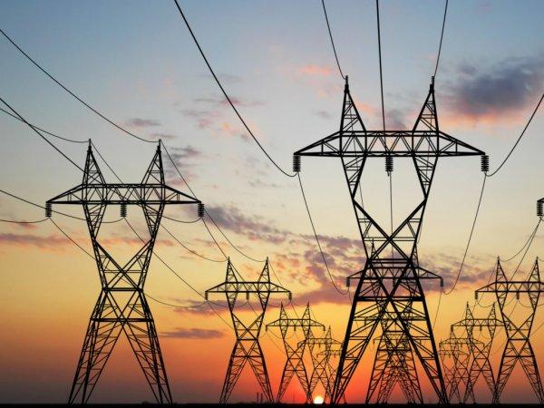 Изменение правил оплаты электроэнергии приведет к ее подорожанию – эксперт