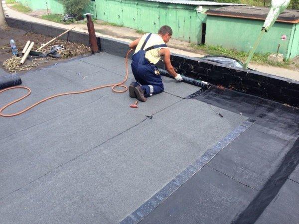 Правоохранители изымут документы по ремонтам в херсонских многоэтажках