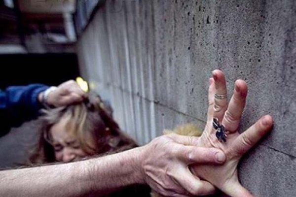 Насильников из села на Херсонщине проверят психиатры