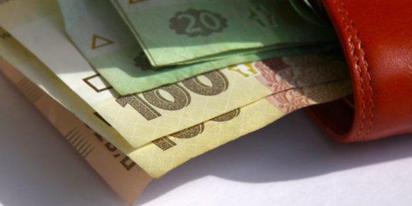 Великолепетиські поліцейські розшукують чоловіка, який підозрюється у крадіжці грошей в пенсіонерки