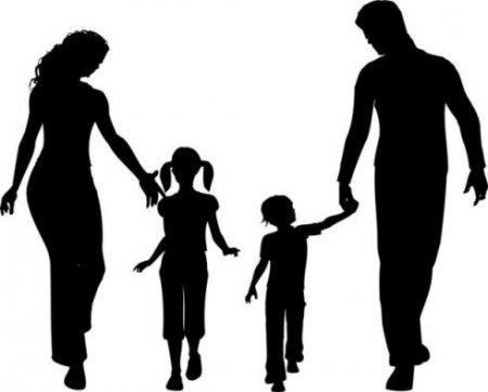 На Херсонщине судят родителей несовершеннолетних вандалов
