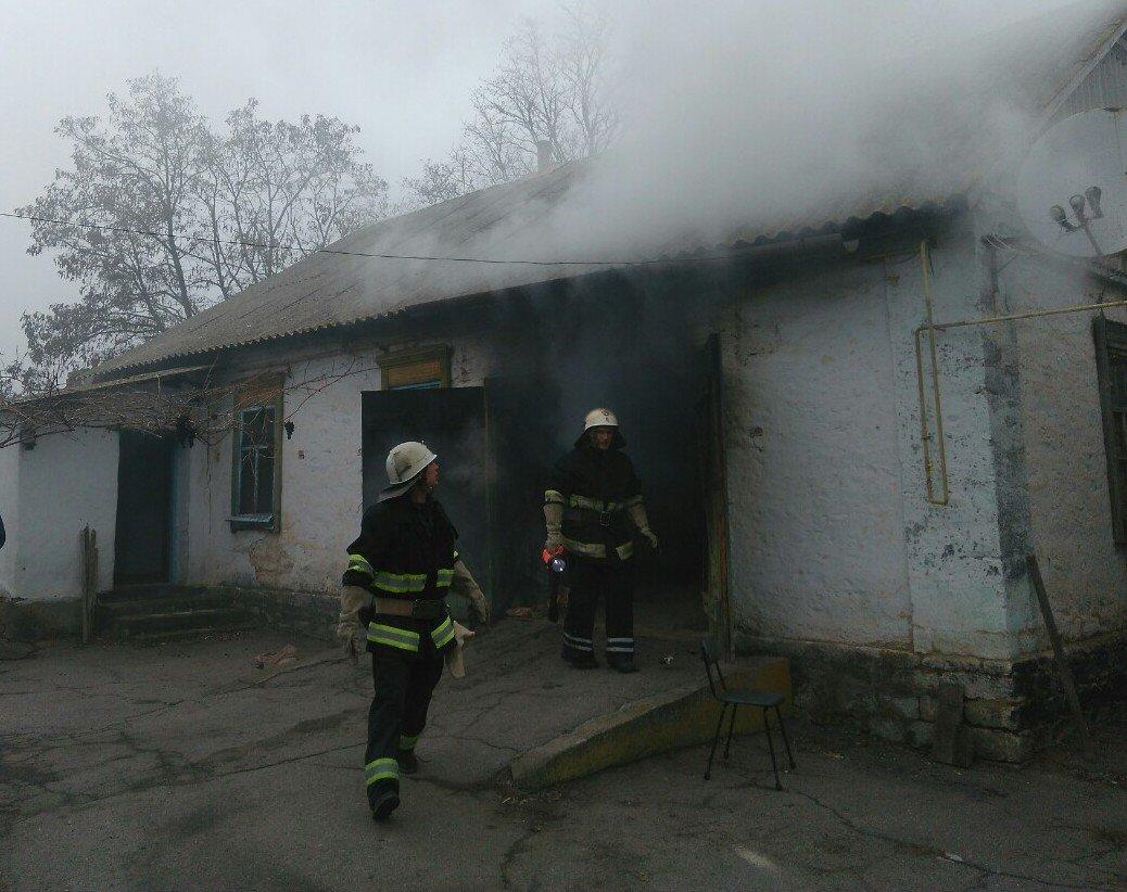 У Косівському районі сталися три трагічних смерті упродовж однієї доби