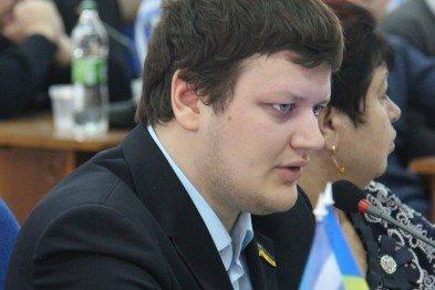 «Мангер пройдет независимый полиграф», - адвокат Дмитрий Ильченко