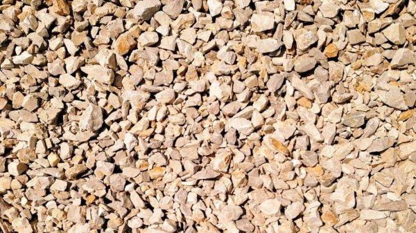 В громаде на Херсонщине планируют возобновить добычу полезных ископаемых