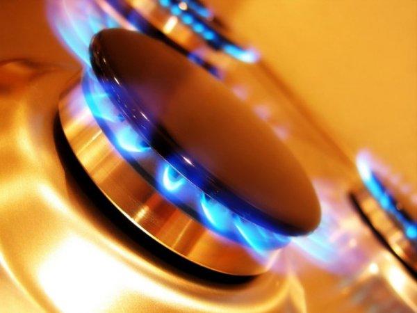 В Украине в 2019 году продолжит дорожать газ – эксперт