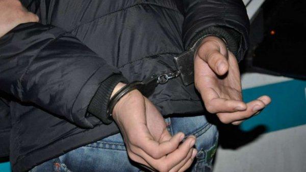 Дільничні поліцейські за добу встановили місцезнаходження двох підозрюваних у крадіжках, двох братів-хуліганів та одного дезертира
