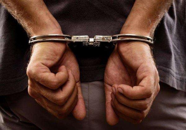 На Херсонщині засуджено жителя Миколаєва за вбивство знайомого