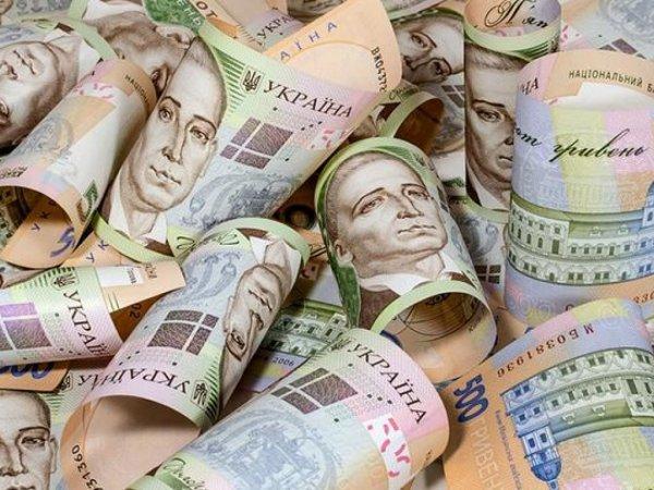 Монетизация субсидий продлится до окончания отопительного сезона – эксперт