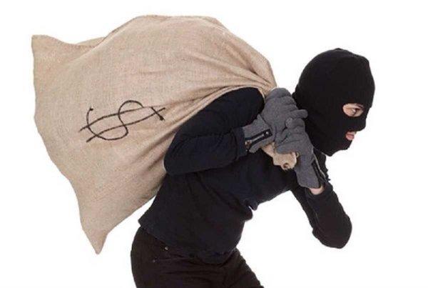 У Скадовську поліцейські затримали чоловіка, який систематично обкрадав знайому