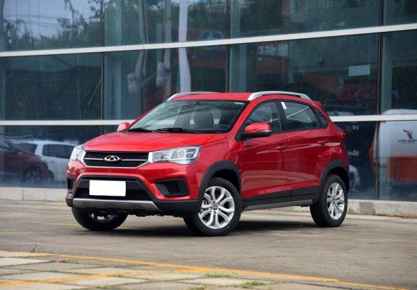 Аграрный лицей на Херсонщине хочет купить китайский автомобиль