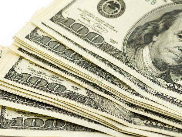 В течение 2019 года не ожидается сильных скачков доллара – экономист
