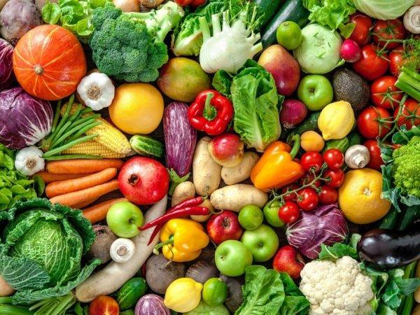 Цены на овощи до июня 2019 года будут колебаться в районе 10% - эксперт