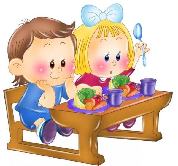 Прокуроры через суд обязали сельсовет на Херсонщине бесплатно кормить детей из малообеспеченных семей