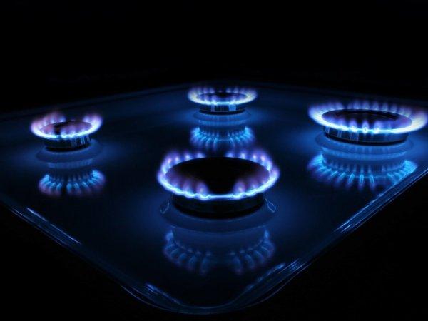 В Украине продолжит дорожать газ – эксперт