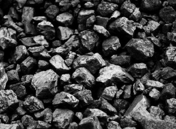 В Голопристанском районе ищут, куда делся уголь для школы