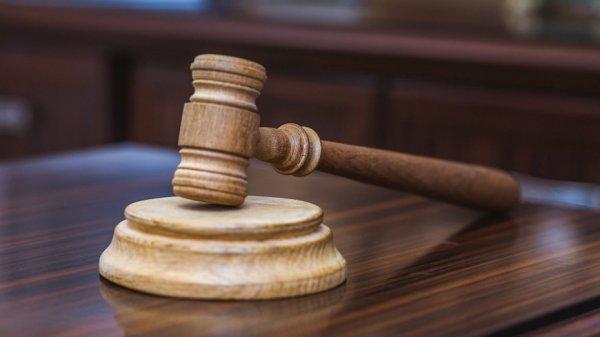 На Херсонщине судят беспечных родителей