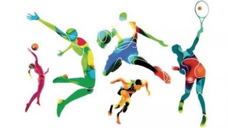 Спортсмени ДЮСШ з вільної боротьби вибороли нагороди на всеукраїнських змаганнях