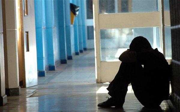 Херсонского учителя оправдали по делу о буллинге ученика