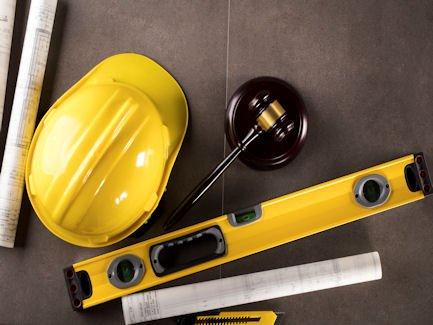 Новые ДБН позволят проектировать кухни-ниши во всех квартирах