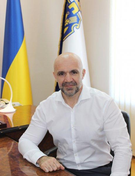 24 серпня – День Незалежності України!