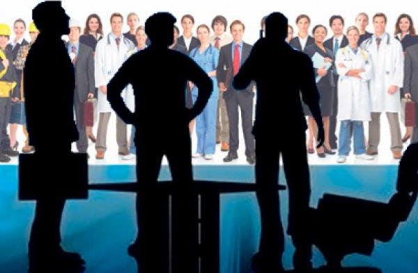 Хто найбільше заробляє в Україні у робочій сфері