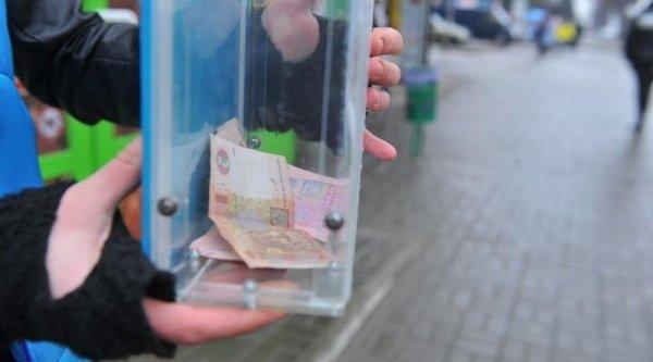 """Жительница Херсонщина заплатит за то, что """"похоронила"""" сестру"""