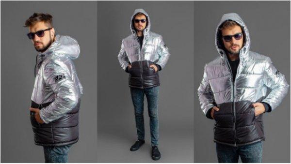 Как купить качественную зимнюю куртку, на что обратить внимание?